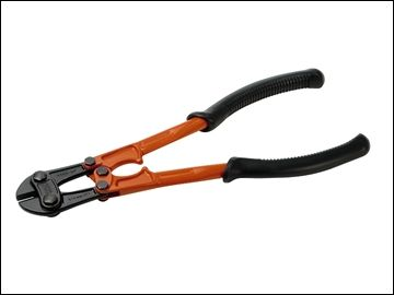 BAHCO Bolt Cutter | Bahco premium tool centre | www.millenniumsuppliesshop.co.uk |
