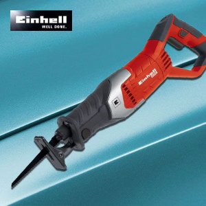 Einhell TH-AP 650 E All Purpose Reciprocating Saw 650 Watt 240 Volt