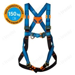 HT22 2 Point Harness