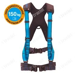 HT55 2 Point Comfort Harness