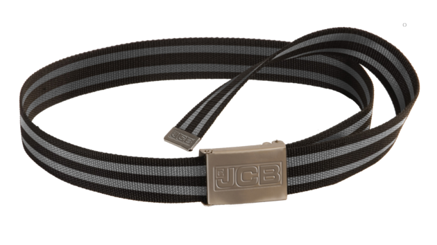 JCB Penkridge Belt | Workwear | Millenniumsuppliesshop.co.uk