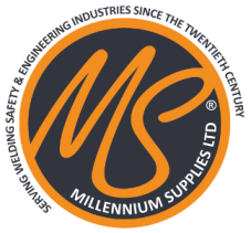 Millennium supplies LTD